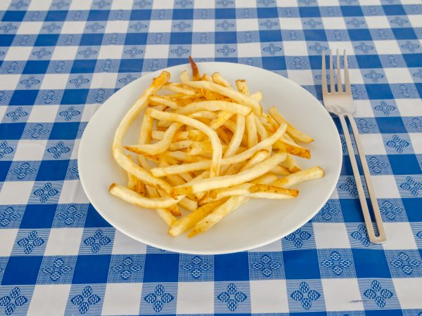 fries-oceanside-delivery-curbside-pickup-dine-in-
